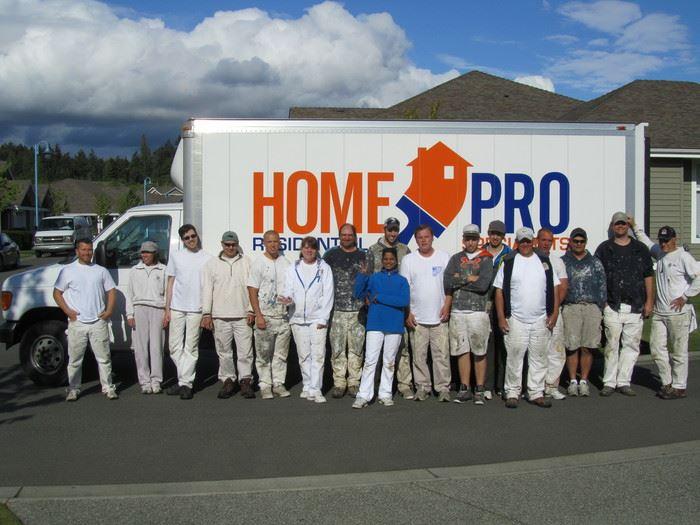 Home_Pro_Painting_Team.jpg