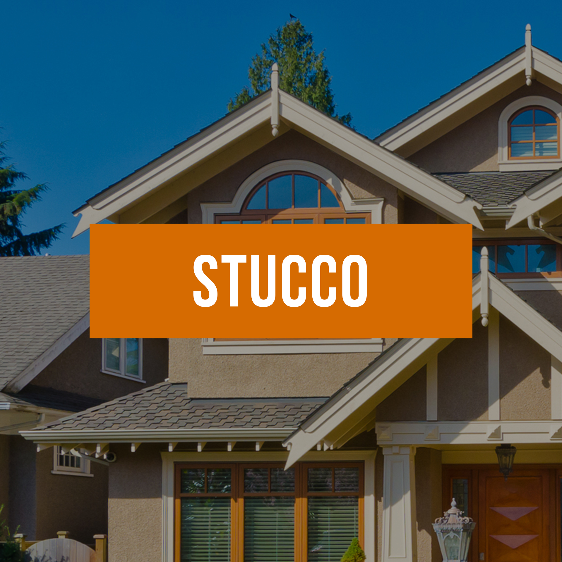 Home_Pro_Painting_Stucco.jpg