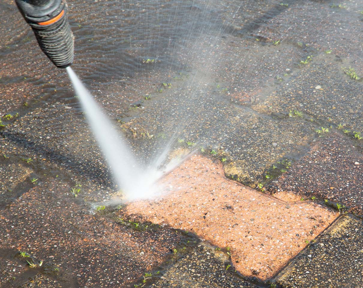 home-pro-painting-power-washing-2.jpg