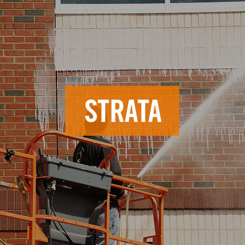 home-pro-painting-power-washing-strata-big-button.jpg