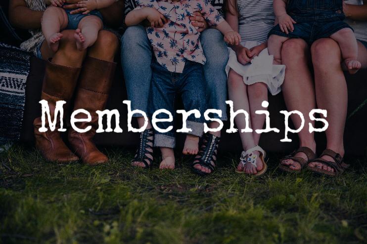 Homebase Membership.jpeg