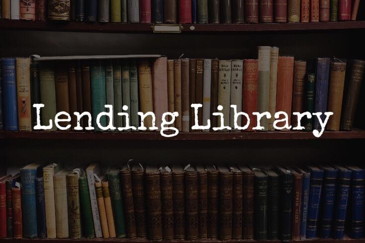 Lending Library Tile.JPG
