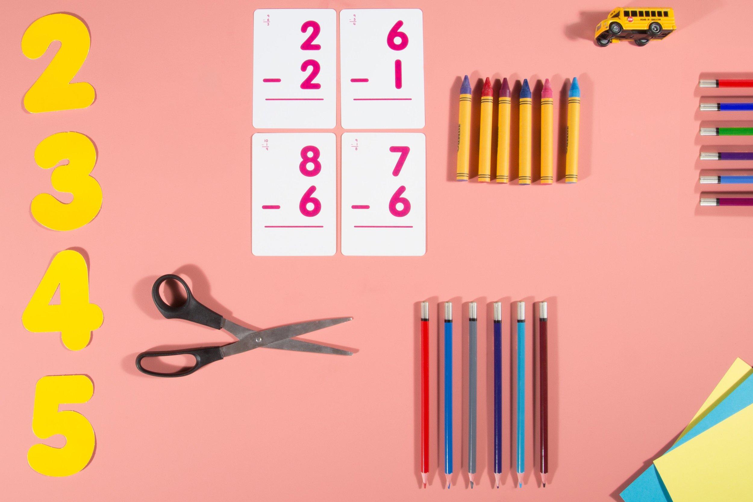 school-supplies_4460x4460.jpg