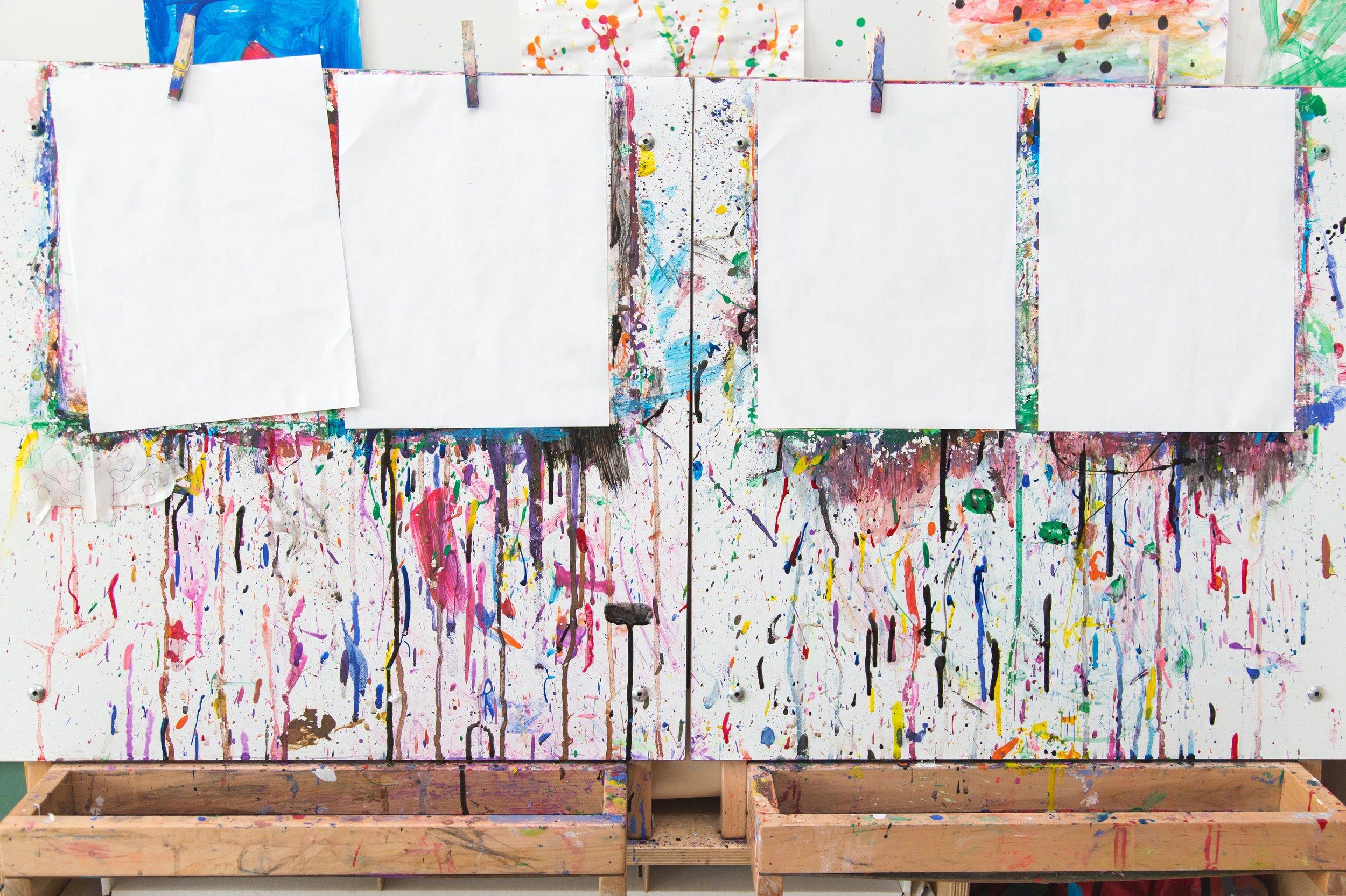 blank-paper-on-paint-easel_4460x4460.jpg