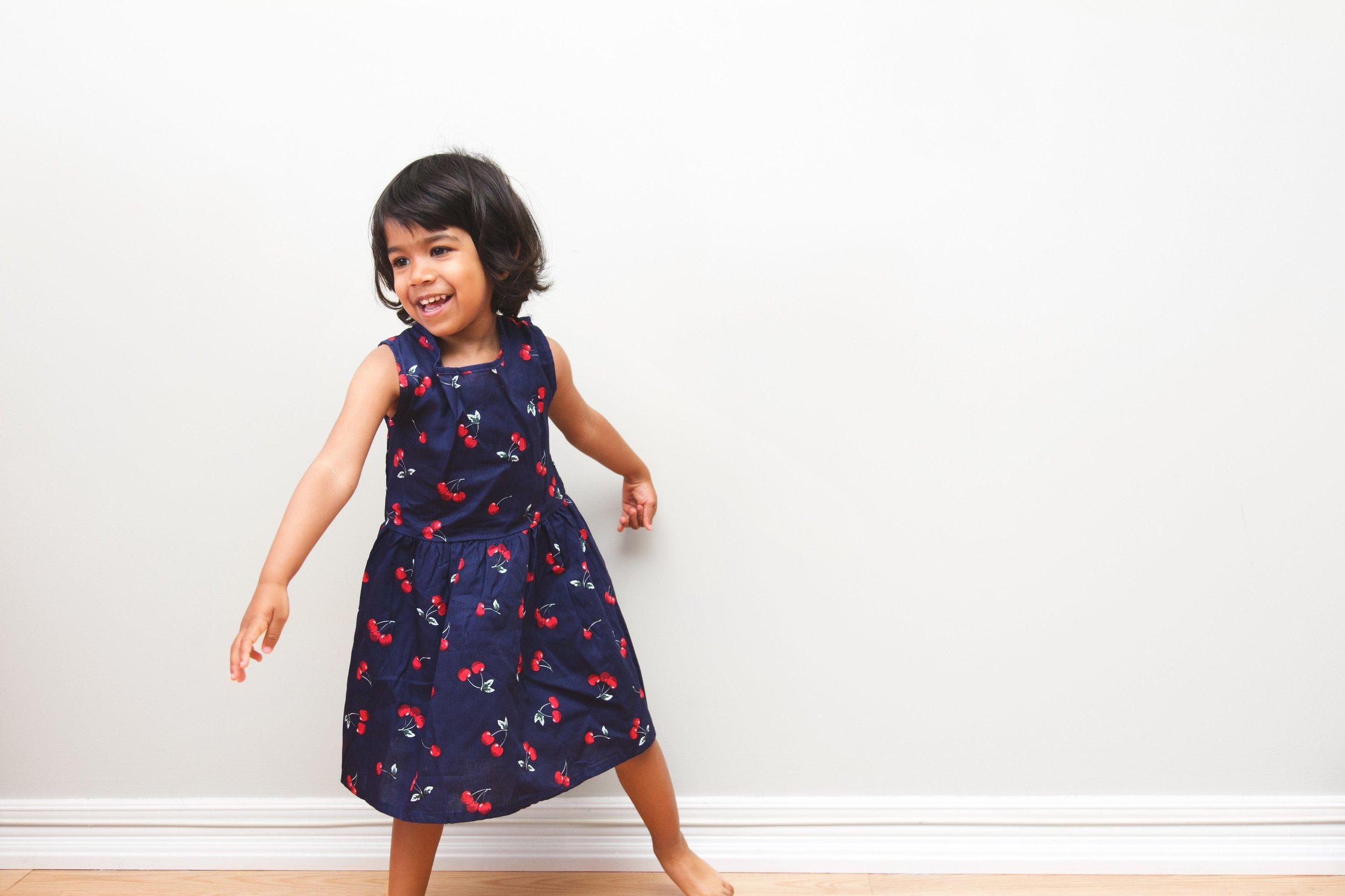 toddler-cherry-dress_4460x4460.jpg