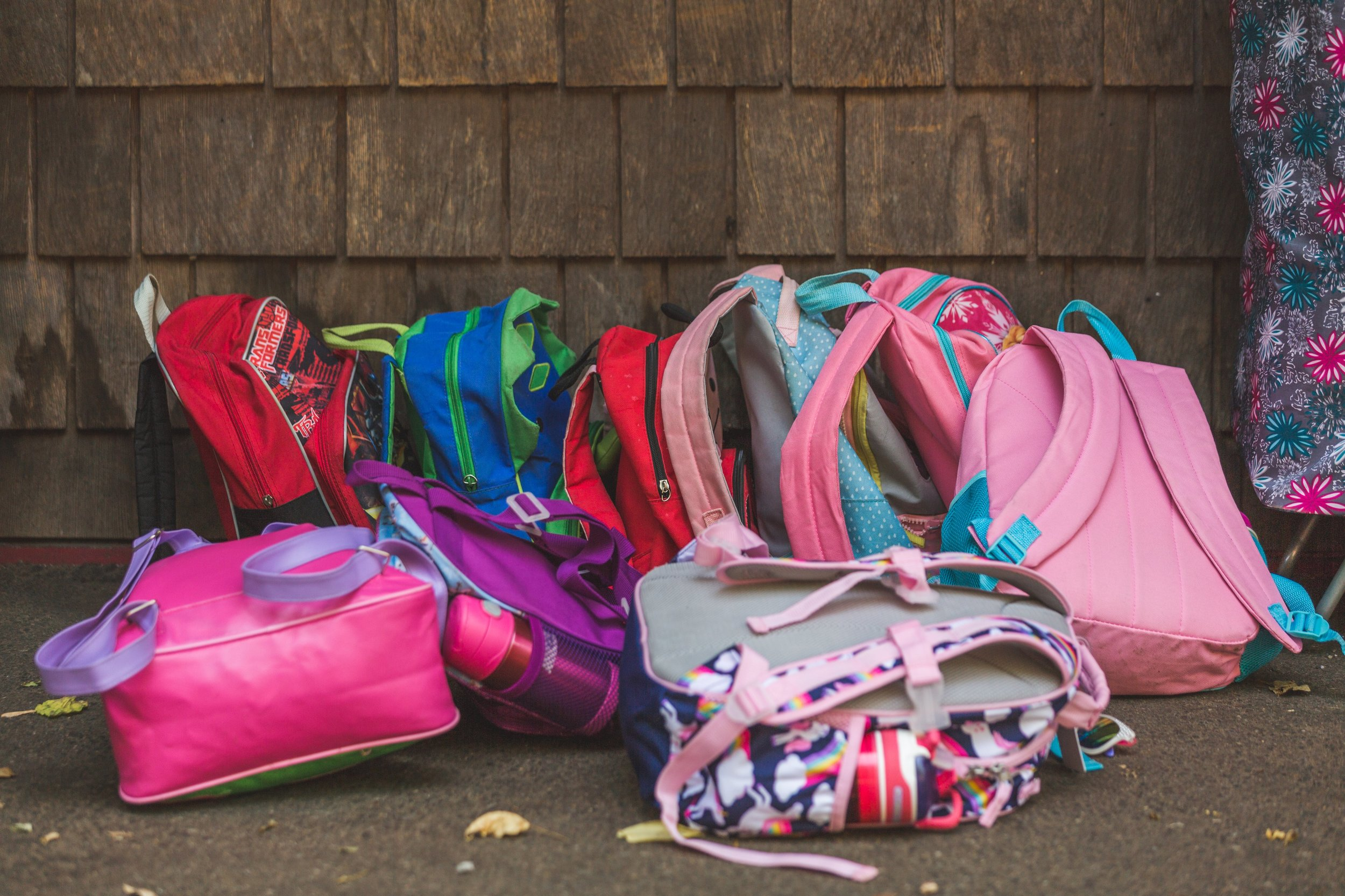 kids-backpacks_4460x4460.jpg