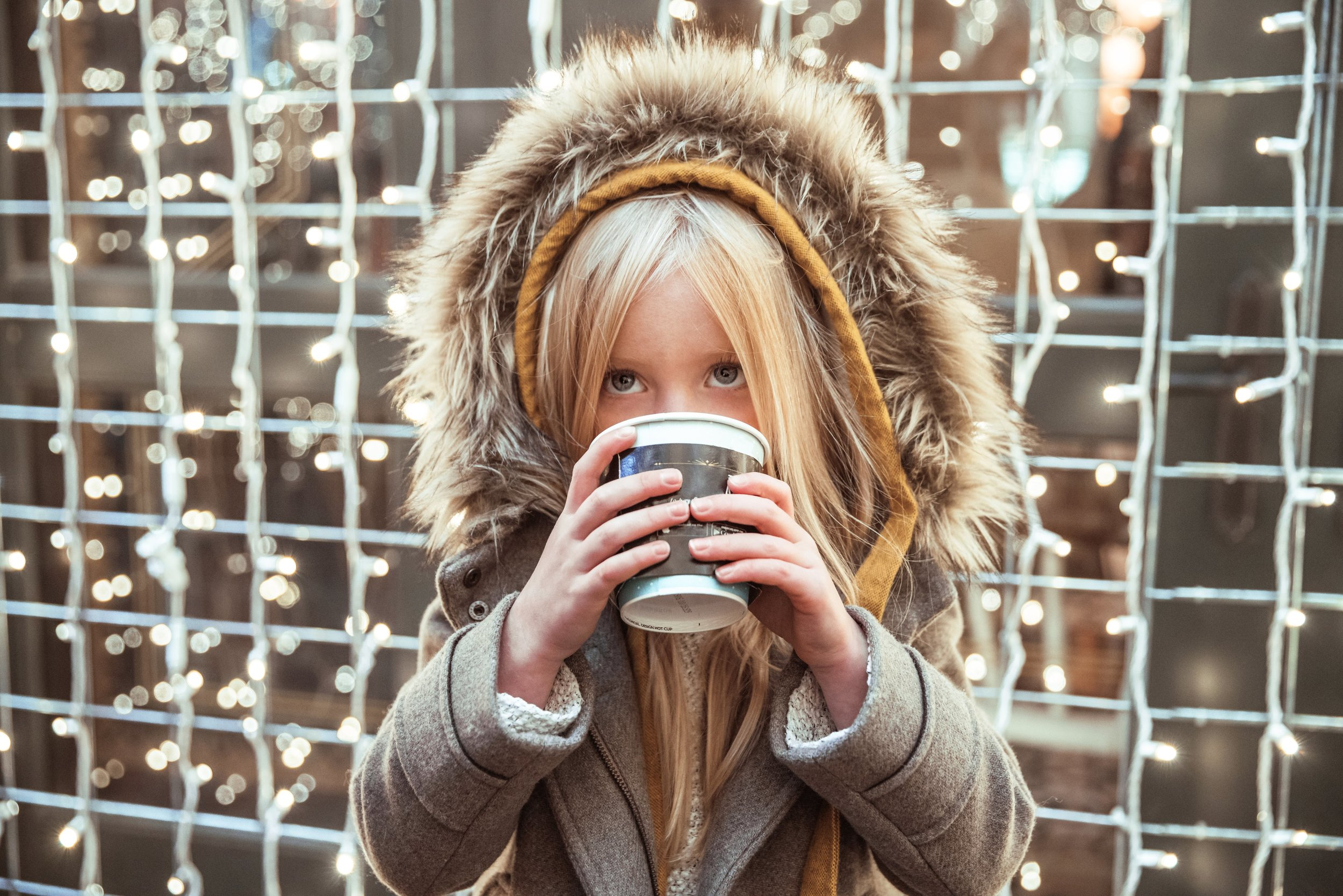 girl-drinking-hot-beverage_4460x4460.jpg