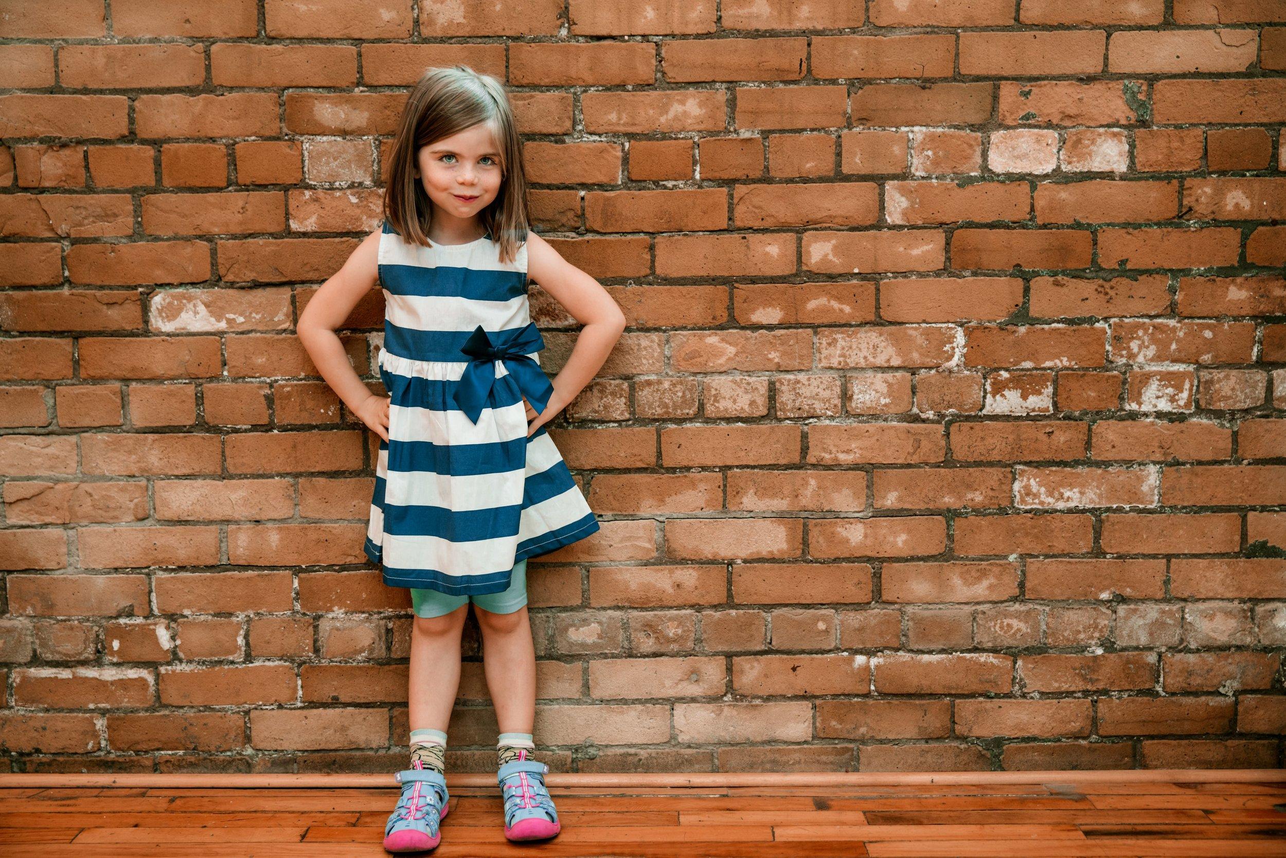 little-smiles-in-girls-fashion_4460x4460.jpg