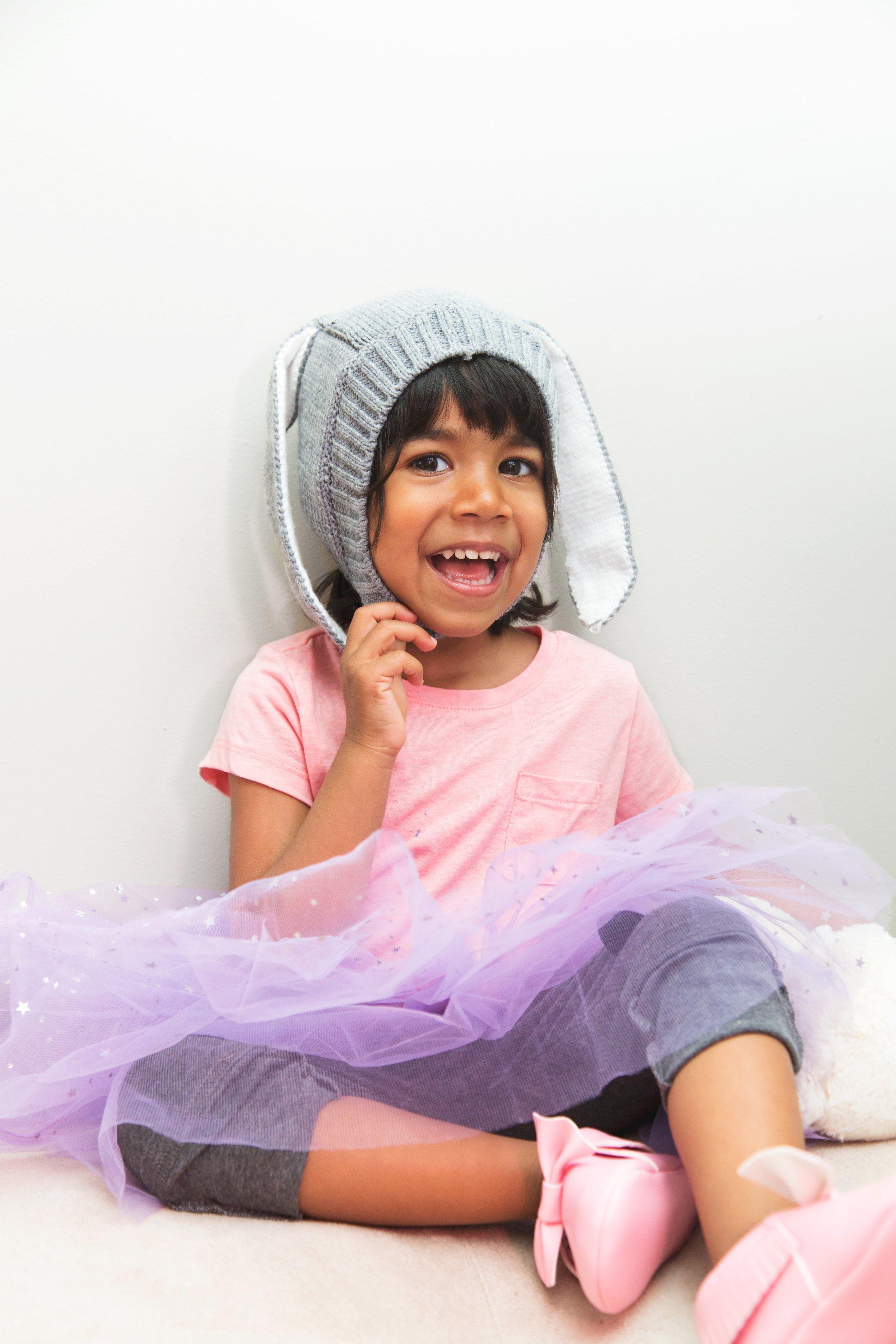 toddler-girl-fashion_4460x4460.jpg