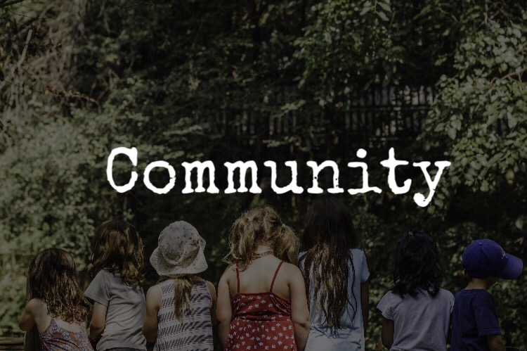 Community Tile HB.JPG