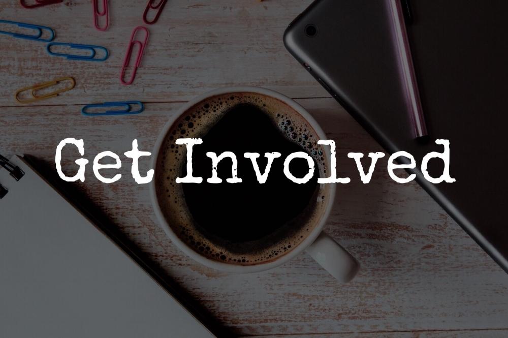 get involved tile HB.JPG
