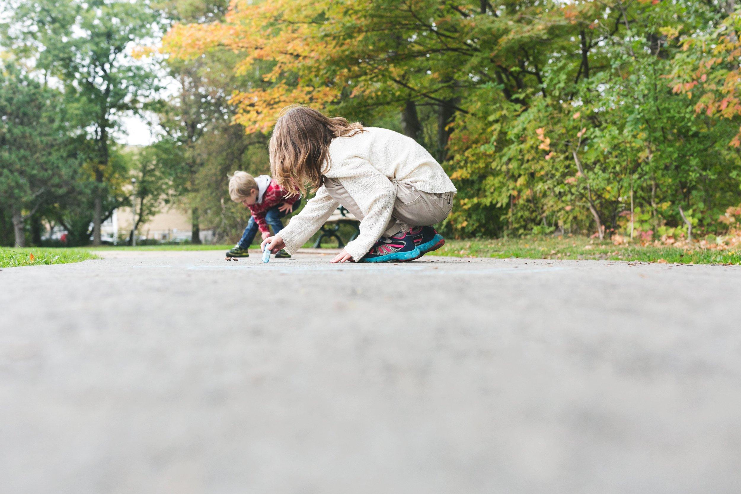 kids outside chalk.jpg