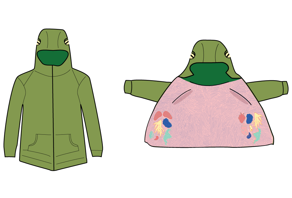 Dissection-Frog-Hoodie_1017.png