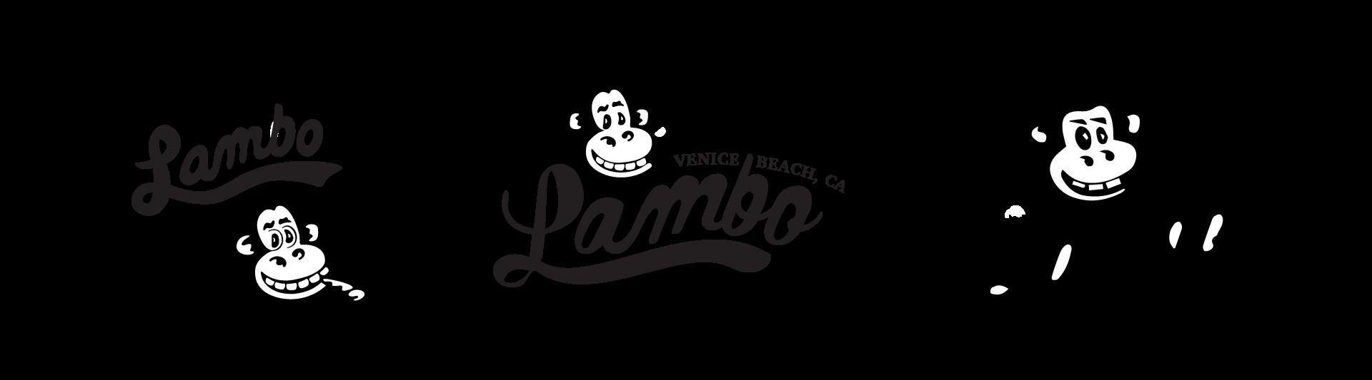 Lambo-2019.png