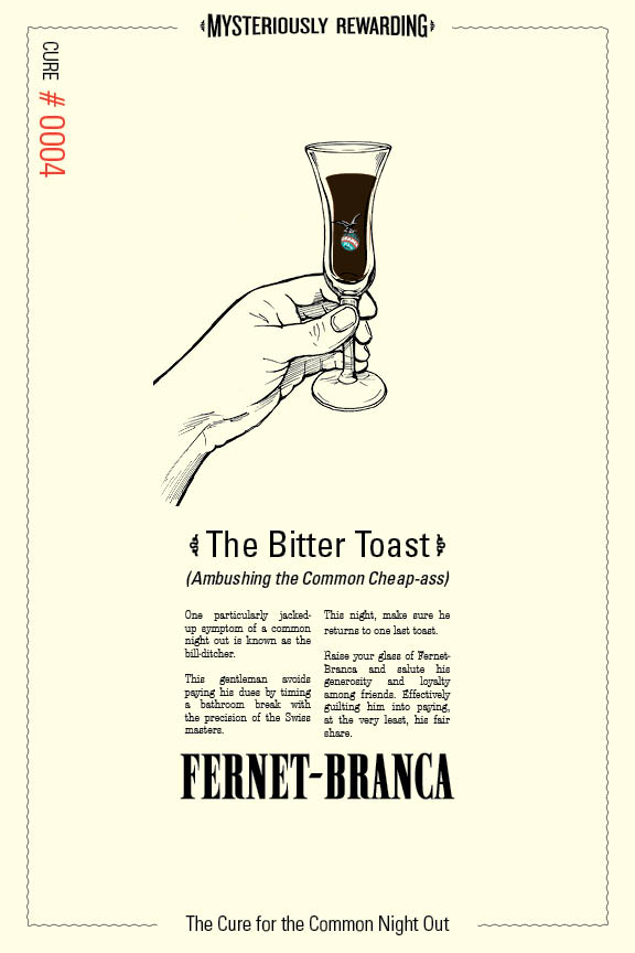 fernet_cureforthecommon_posters2.jpg