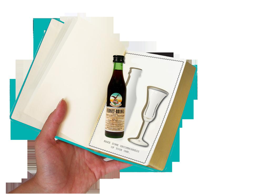 fernet_good-book-flask-6.png