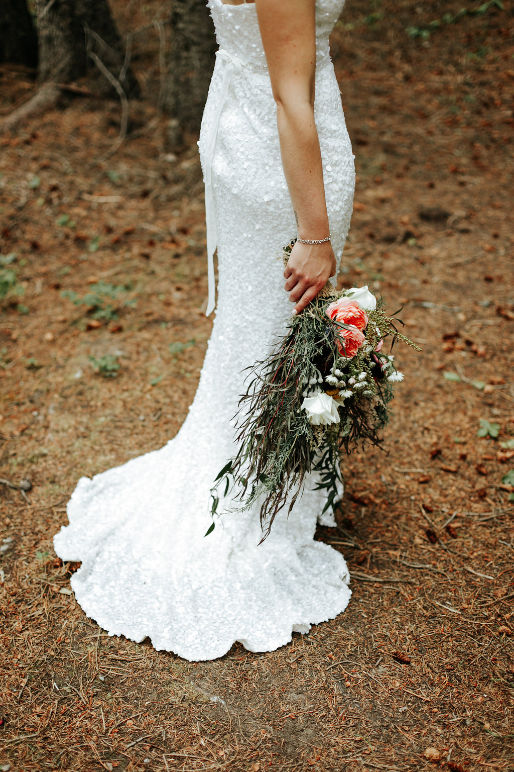 castle-mountain-wedding-love-and-be-loved-photography-seeds-flower-shop-florals-picture-image-photo-12.jpg