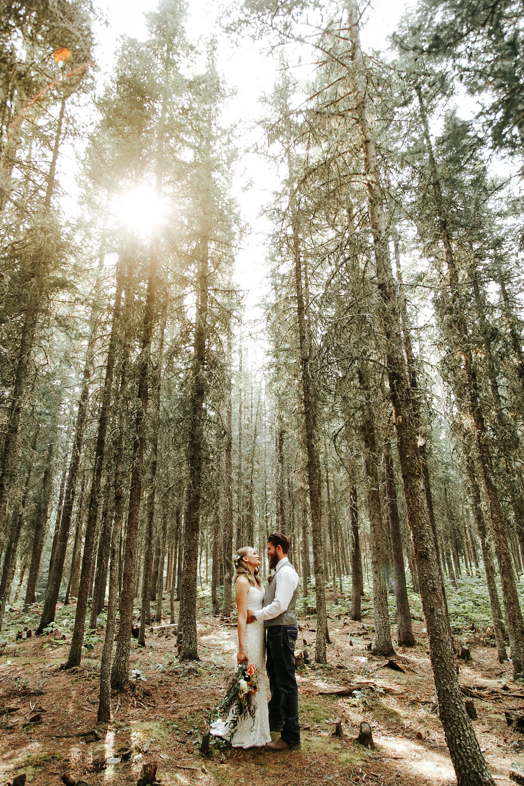 castle-mountain-wedding-love-and-be-loved-photography-seeds-flower-shop-florals-picture-image-photo-33.jpg