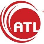 Discover Atlanta