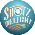 Shotz Delight
