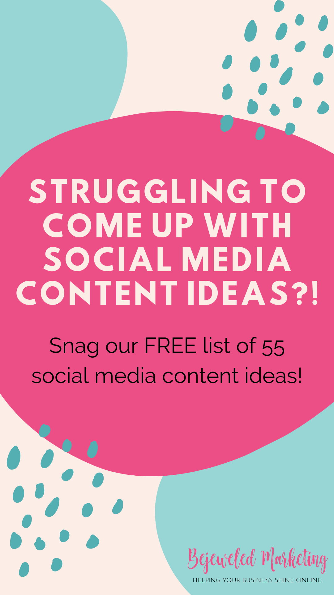 55 ideas pin (1).png
