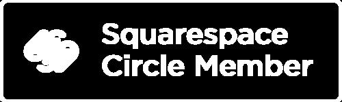 squarespace-light-outline@2x.png