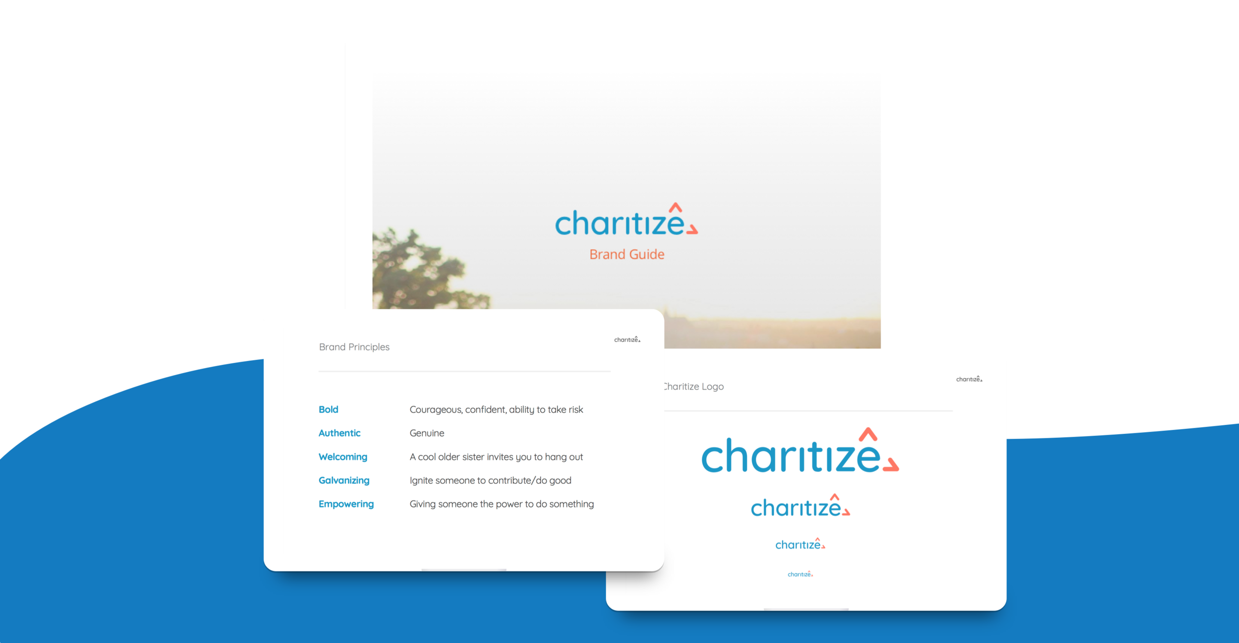Charitize Brand Guide Cover.png