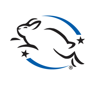 leaping-bunny-logo-600-540_400x600.png