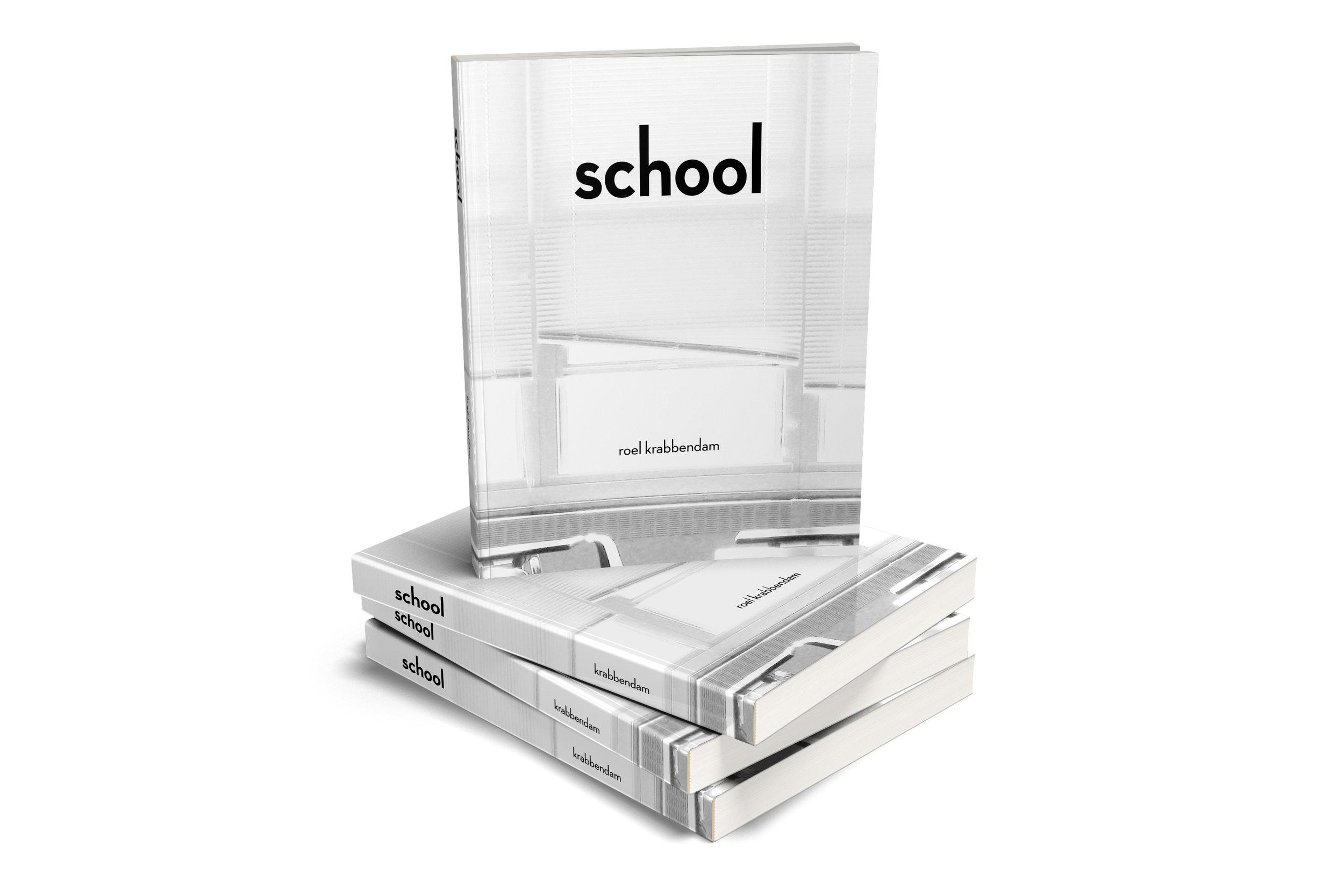 3D book 2.jpg