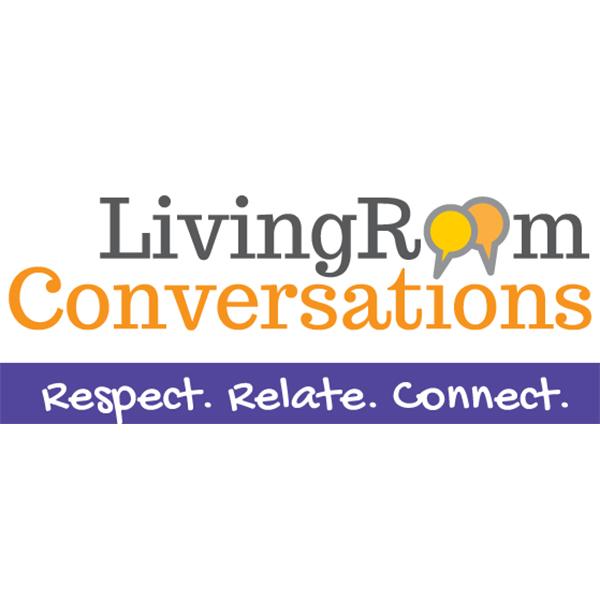 livingroom conversations logo square.jpg