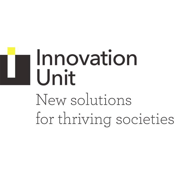 innovation unit.jpg