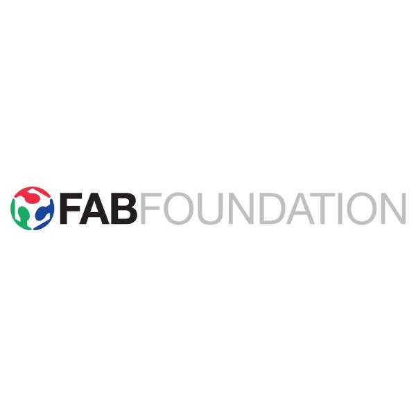 fab foundation.jpg