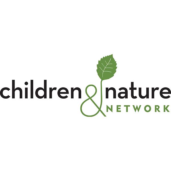 children and nature.jpg