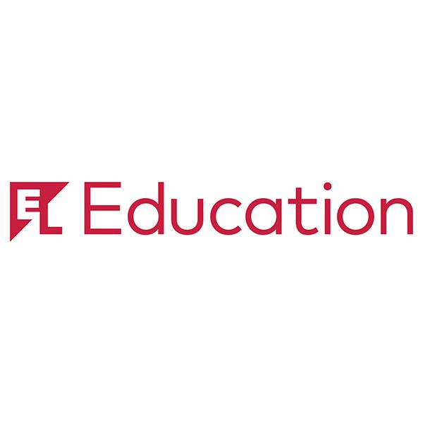 EL Education.jpg