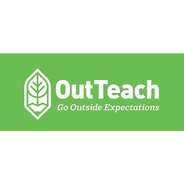 OutTeach square.jpg