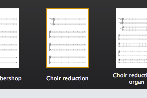sibchoirreduct.png