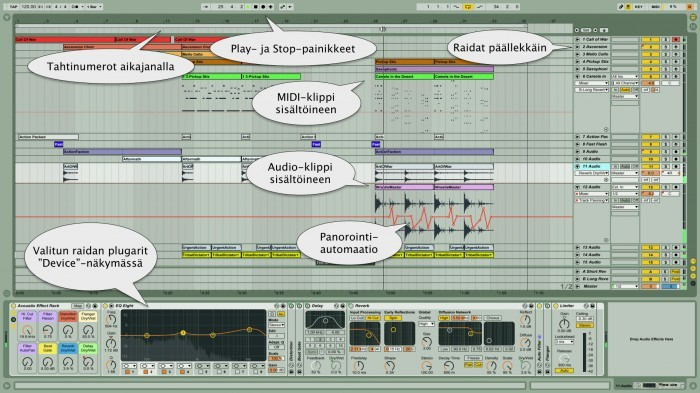 Ableton-Arrangement.jpg