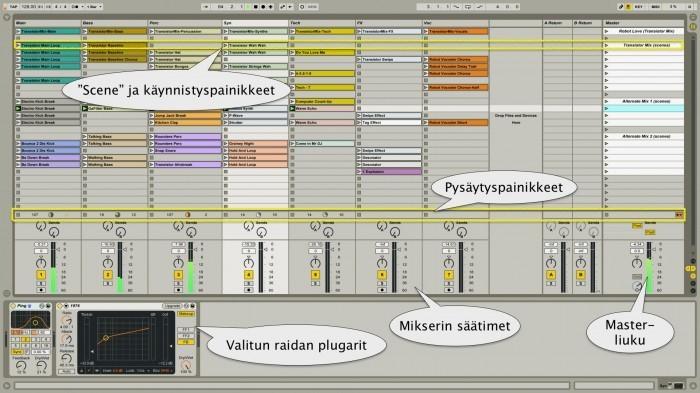 Ableton-Session2.jpg