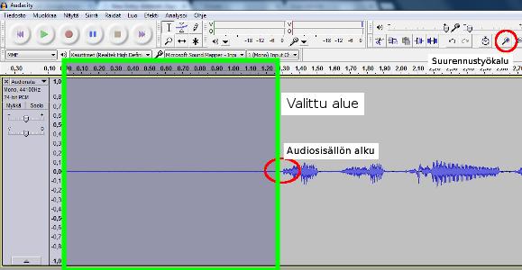 AudacityEdit1.png