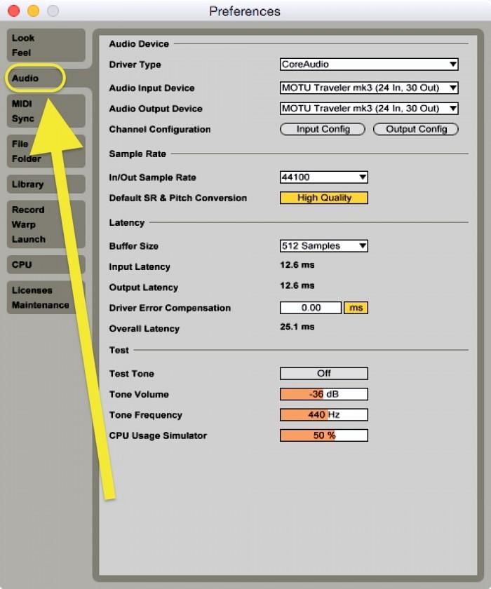 Ableton-Preferences2.jpg