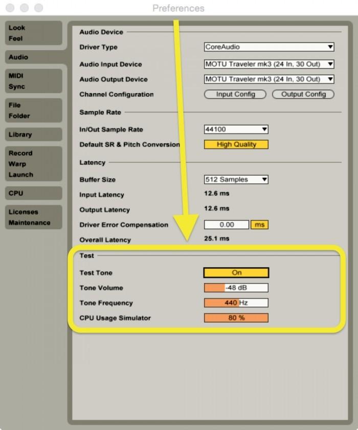 Ableton-Preferences_Test.jpg