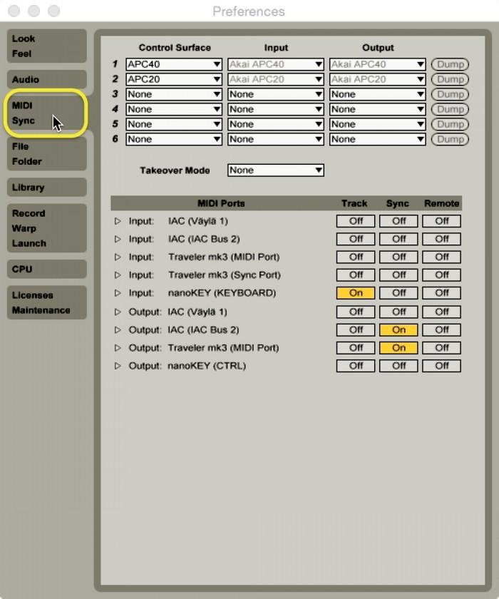 Ableton-Preferences_MIDI (1).jpg