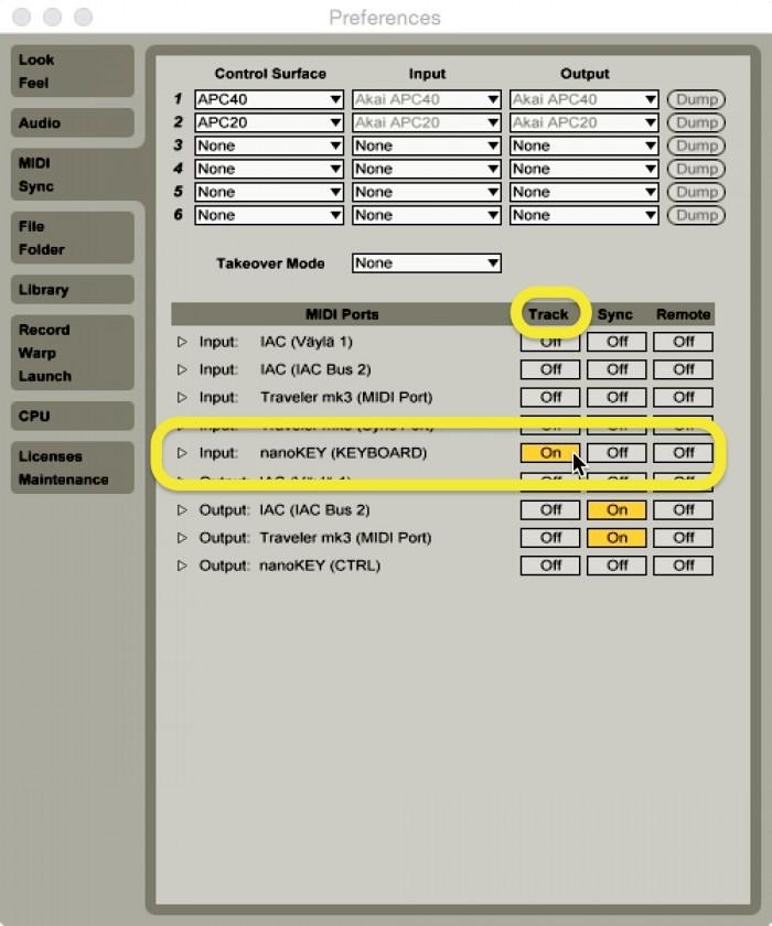 Ableton-Preferences_MIDI_Keys.jpg