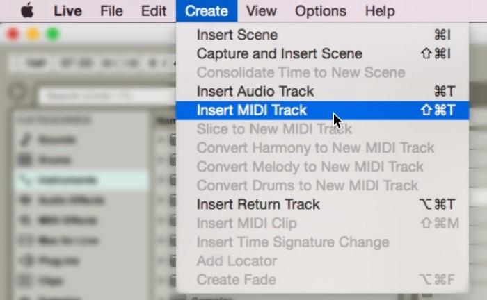Ableton-Create_MIDI_Track.jpg