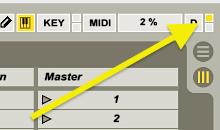 Ableton-MIDI-indikaattori.jpg