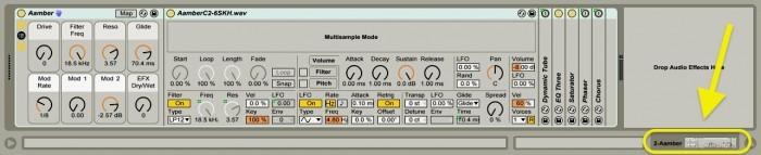 Ableton-Instrumenttiplugari.jpg