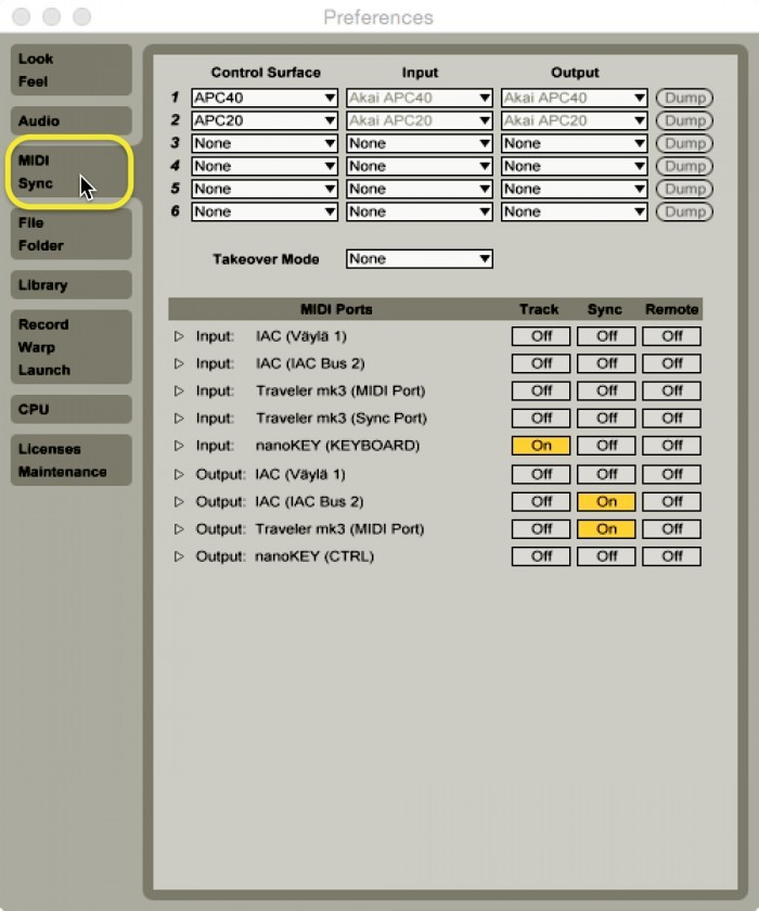 Ableton-Preferences_MIDI.jpg