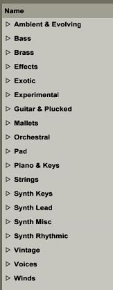 Ableton-Sounds.jpg