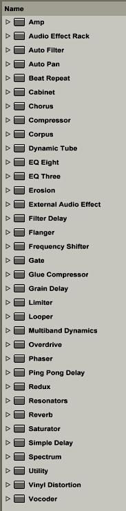 Ableton-Audio_Effects.jpg