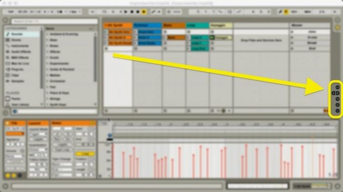 Ableton-MixerView.jpeg